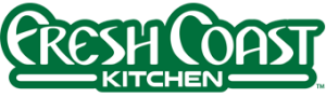 Fresh Coast Kitchen